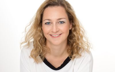 Anita Stadlmann