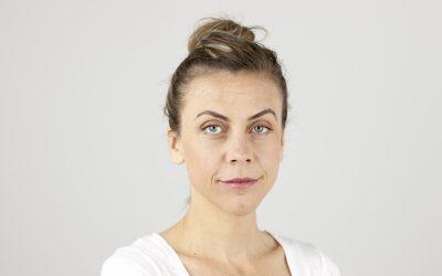 Katharina Pfatschbacher-Zach