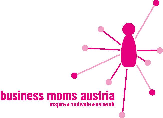 Businessmoms