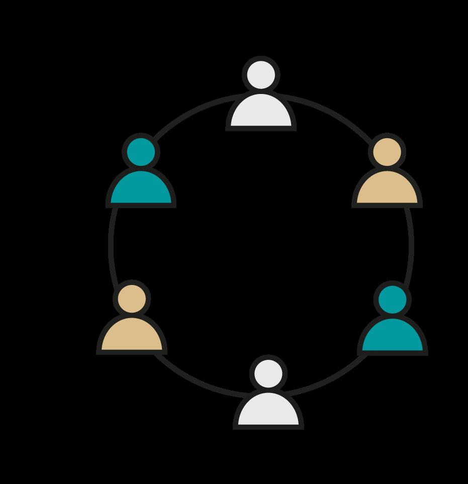 Power Circles