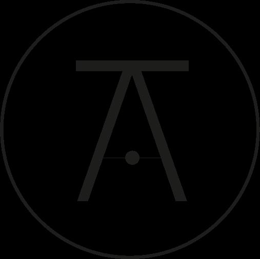 Balance UP Icon Logo WEB RGB schwarz transp