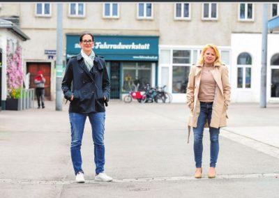 die Presse am Sonntag – Ressort LEBEN