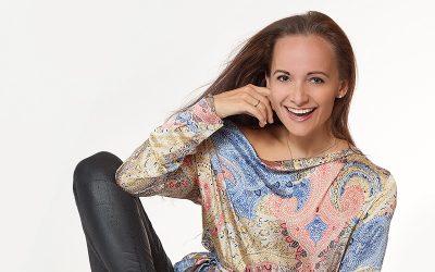Marie-Christin Höfler