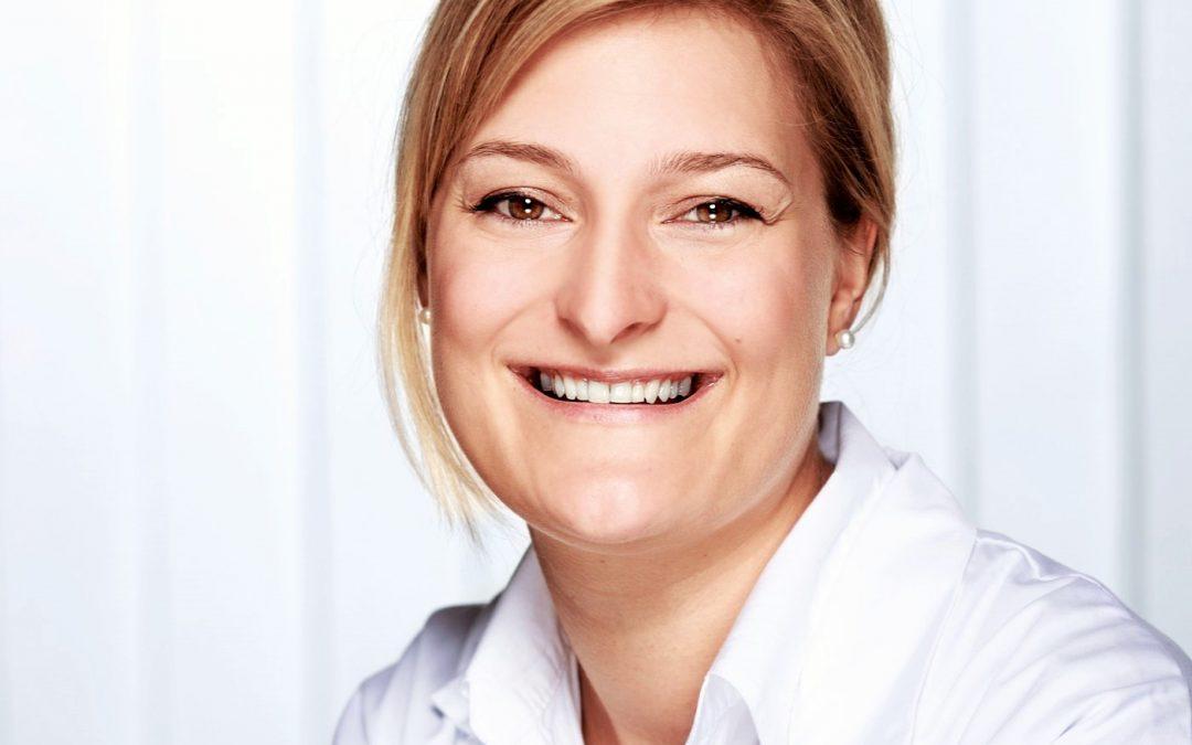 Barbara Iris Greibl