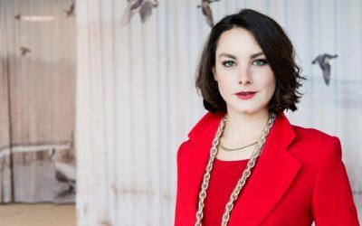 Yvonne Pirkner